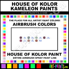 house paint color chart vinyl siding colors on houses pictures