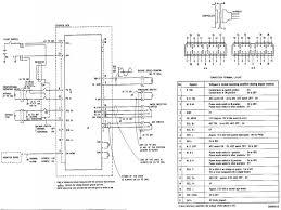 diagram best of hydraulic solenoid valve wiring diagram hydraulic