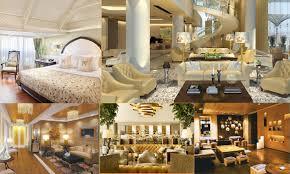 mukesh ambani home interior world s most expensive homes list ideal homez