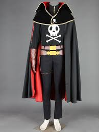 online buy wholesale costume express halloween costumes from china