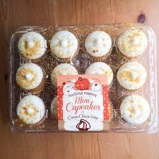safeway gourmet cupcakes