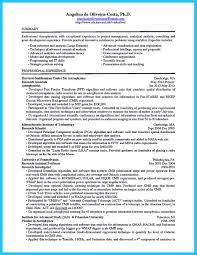 resume of financial analyst supervisor of sales resume help writing graduate essay