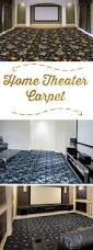 Home Theater Seating Design Tool by Best 25 Best Home Theater Ideas On Pinterest Best Home Theater