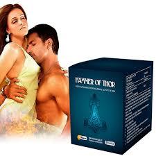 antar gratis cikupa 082297654512 obat kuat pria hammer of thor