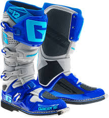 motocross boots sale gaerne sale online gaerne shop check out the popular outlet online