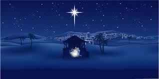 christmas manger christmas bible verses quotes christian history and prayers