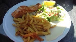 Surf Burger Sables D Or Les Sables D Or Anglet Restaurant Reviews Phone Number Photos