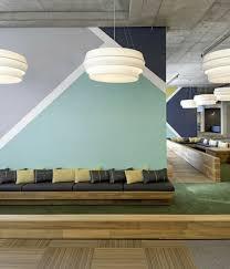 innendekoration farbe wnde jugendzimmer einrichten beispiele lila zimmer innendekoration