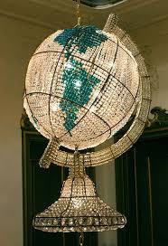 chandelier lights online 545 best chandeliers images on pinterest crystal chandeliers