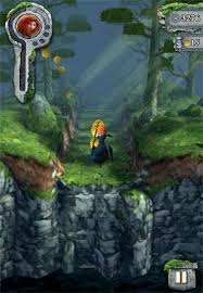 temple run brave 1 1 apk temple run brave iphone free ipa for iphone
