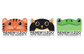 october 2016 detroit zoo blog
