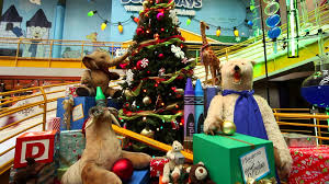 jolly days at the children u0027s museum youtube