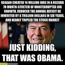 Funny Barack Obama Memes - funniest barack obama memes of all time barack obama obama and