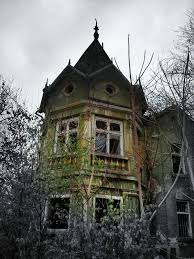old abandoned buildings 48 best abandoned buildings images on pinterest
