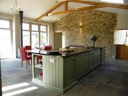 barn kitchen ideas barn conversion manor farm house glanvilles wootton country