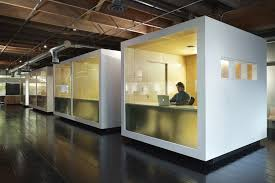 tech office pictures modern interior design white cubicle high tech office ideas painting