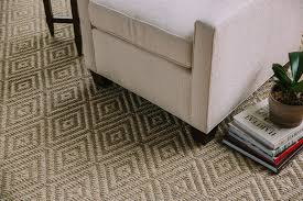 Can You Shoo An Area Rug Treviso Rugs