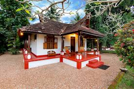 The Mother In Law Cottage Philipkutty U0027s Farm Stay In Independent Homely Waterfront