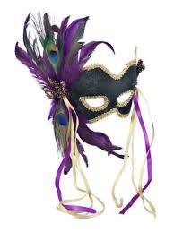 mardi gras masks wholesale 41 best mardi gras costumes images on mardi gras