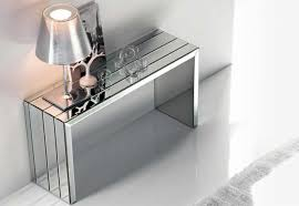 Small Hallway Table Elegant Interior And Furniture Layouts Pictures Luxury Hallway