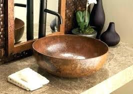 copper sinks online coupon choosing copper sinks copper sinks online copper farmhouse sink