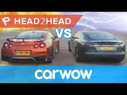 nissan gtr vs corvette z06 nissan gtr 2017 vs chevrolet corvette z06 c7 acceleration 0