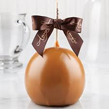 caramel apple wraps where to buy plain caramel apple gourmet food grocery