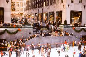 things to see and do at rockefeller center