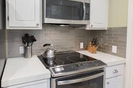 kitchen bellingham white cabinets backsplash ideas cambria bell full size of
