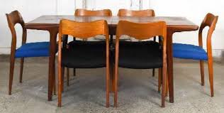 Aarons Dining Table Aaron S Estate Sales Launches Block Auction House Dec 15