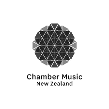 Seeking New Zealand Seeking New Zealand Musicians Work The Big Idea Arts