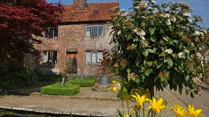 English Country Cottages English Tag Wallpapers Haddon Hall Flowers Beautiful English