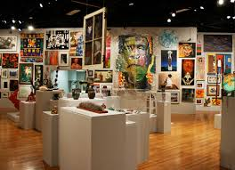 art show ideas date ideas that you ll love the heart bandits blog