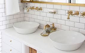 13 desventajas de apliques bano ikea y como puede solucionarlo lavabos sobre encimeras en los baños ventajas e inconvenientes y