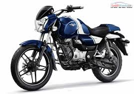 cbr bike price in india bajaj v15 vikrant 15 price specs review features pics