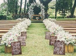 Wedding Themes How To Choose Your Wedding Theme Affairs