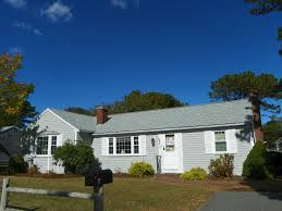cape cod home for sale 74 surfside road west dennis ma 02670