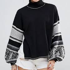 Free Northern Lights Sweater In 34 Free Sweaters Free Northern Lights Sweater