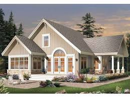 wonderful beach house plans design ideas this for all amazing design house plans with lots of windows 35 wonderful beach