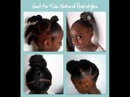 what is the hair styles for the jamican womam in 1960 and1950 just for kids cute natural hairstyles youtube