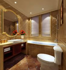 bathroom 3d acrylic floors three d flooring three dimensional