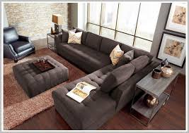 cindy crawford sectional sofa cindy crawford sectional couch sofa couches sofa and couches