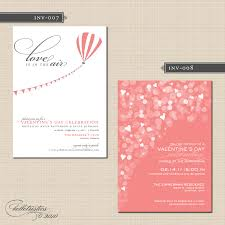Invitation Cards Template Beauteous Party Invitation E Card Template Design Inspiration In