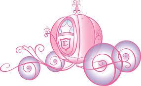 amazon com roommates rmk1522slm disney princess carriage peel amazon com roommates rmk1522slm disney princess carriage peel stick giant wall decal home improvement