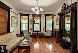 decorating a victorian home elegant victorian home decor ideas