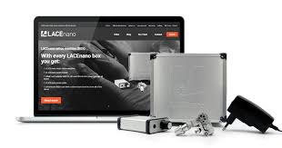 tattoo machine questions new tattoo web shop up and running lacenano