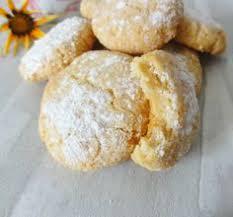clea cuisine tarte citron tarte citron coco clea cuisine pains et pâtisseries