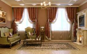 beautiful livingroom living room beautiful living rooms traditional intended
