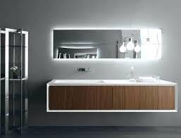 modern bathroom cabinet modern bathroom cabinet handles