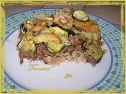 recette cuisine 駲uilibr馥 cuisiner 駲uilibr 15 images cuisiner 駲uilibr 13 images